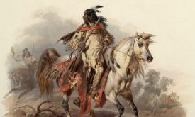 cropped-blackfeet-warrior1.jpg