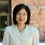 Sha-Li Zhang
