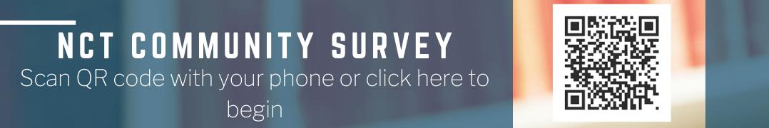 Northern Cheyenne Tribe Community Survey