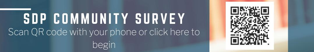 Santo Domingo Pueblo Community Survey